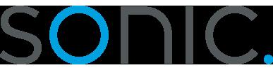 Sonic.net Logo